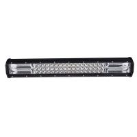 288w LED Bar Light Tri-Row 7d -52cm Photo