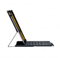 "MR A TECH Universal 10"" Tablet Keyboard Case Photo"