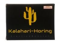 Kalahari Horing Erection Booster and Enhancement Photo