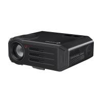 Connex E-Luminate Series HD PC Projector Photo