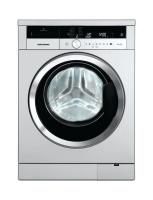 GRUNDIG 8kg Auto Washing Machine Photo