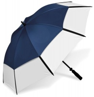 Royalty Golf Umbrella Photo