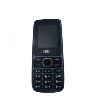 Mint Mira - Black Cellphone Cellphone Photo