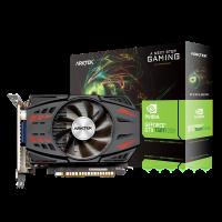 Arktek Nvidia GT750Ti 2GB GDDR5 128-bit HDMI / DVI / VGA Graphics Card Photo