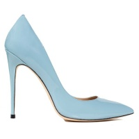 Charlotte Women's High Heel Shoes Photo