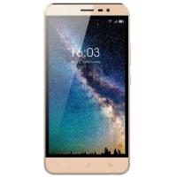 Hisense F22 LTE Single - Gold Cellphone Cellphone Photo