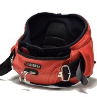 Airush Red Harness Photo