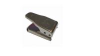 "ZF Dual Sim Card Cutter - Micro Sim And Nano Sim Cutter 2"" 1 Photo"