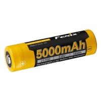 Fenix ARB-L21-5000 5000mah 21700 battery Photo