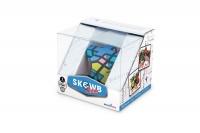 Recent Toys Skewb Xtreme by Mefferts X-treme Puzzle Fun! Photo
