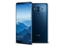 Huawei Mate 10 Pro 10000mAh Powerbank Cellphone Photo