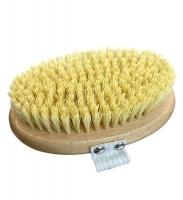 Celluvac Dry Body Brush Photo