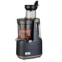 DNA Raw Press Juicer - Charcoal Photo