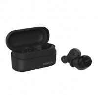 Nokia BH405 Power Earbuds Lite Photo