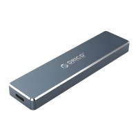 Orico Pro Gaming PVM2F-C3 NGFF M.2 SSD Hard Drive Enclosure Photo