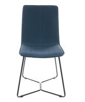 George Mason George & Mason - PU Dining Chair Photo