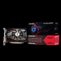 Arktek AMD Radeon R7 240 4GB GDDR5 128-bit HDMI / DVI / VGA Graphics Card Photo