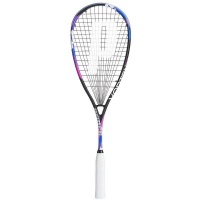 Prince Vortex Pro 650 Squash Racquet without Cover Photo