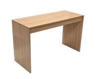 Datona Desk - Summer Oak Photo