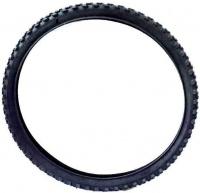 Wanda 26X1.95 Mountain Bike Tyre's Nylon Corded Tyre Set 26X1.95 Photo