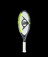 Dunlop CV Team Junior 21'' Tennis Racquet Photo