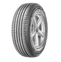 Goodyear 215/60R17 96H EfficientGrip SUV-Tyre Photo