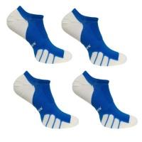 Vitalsox Compression Socks Ghost 4 set Photo