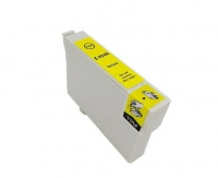 Epson T0924 Yellow Ink Cartridge Photo