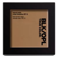 Black Opal True Color Mineral Matte Powder Foundation Photo