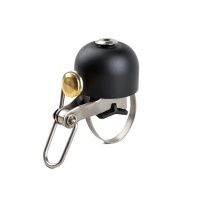 Forza Premium Bicycle Bell Photo