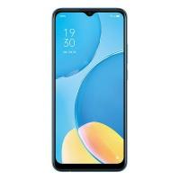 OPPO A15 Single 32GB - Mystery Blue Cellphone Cellphone Photo