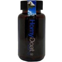 Hard City Elite Horny Goat Weed - 60 Capsules - 450 mg - 100% Organic Photo
