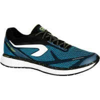 Decathlon Kiprun Fast Men's Running Shoes Photo