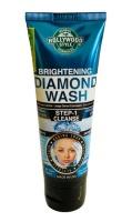 Hollywood Style Brightening Diamond Wash Photo