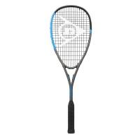 Srixon Dunlop Blackstorm Power 4.0 Hl Squash Racquet Photo