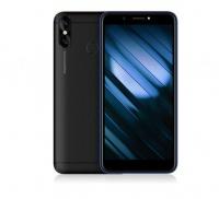 Invens L1 Black Cellphone Cellphone Photo