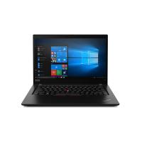 Lenovo ThinkPad X13 laptop Photo