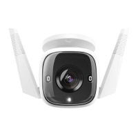 TP Link TP-Link Tapo C310 Outdoor Security Wi-Fi Camera Photo