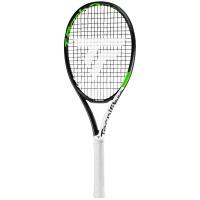 Tecnifibre T-Flash 285 CES Tennis Racket Photo