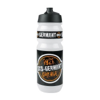 SKS Germany SKS Drinking Bottle for Bicycles Leak Free Twist 750ml Photo
