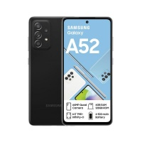 Samsung A52 5G 128GB Single Cellphone Cellphone Photo