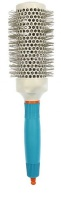 THD Ceramic Coated Radial Thermal Brush - 43mm Photo
