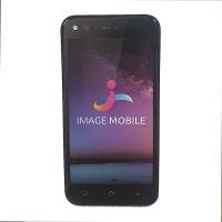 Ipanema Image - 8GB - - Black Cellphone Cellphone Photo