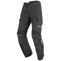 Alpinestars Andes v2 Drystar Pants Photo