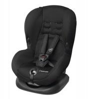 Maxi Cosi Maxi-Cosi - Priori SPS Car Seat Photo