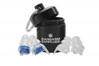 Eargasm High Fidelity Earplugs Photo