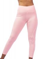 One size fits all Ski pants Photo
