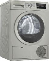 Bosch - Serie 6 9kg Condenser Tumble Dryer Photo