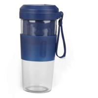 Portable Juice Cup-Purple Photo