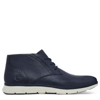 Timberland Franklin Chukka Boot Photo